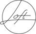 Loft Byron Bay Logo