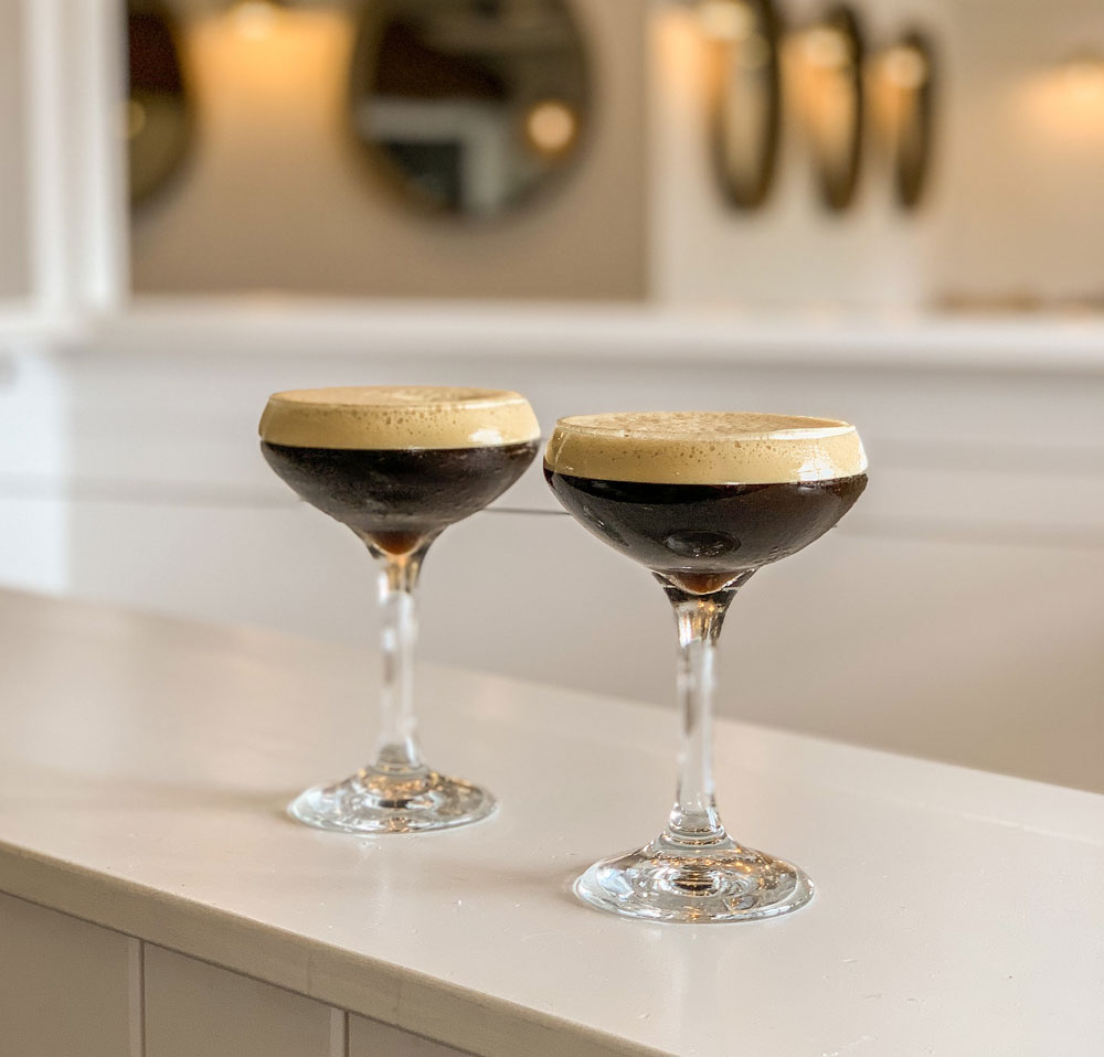 Loft Byron Bay - Espresso Martini Nights