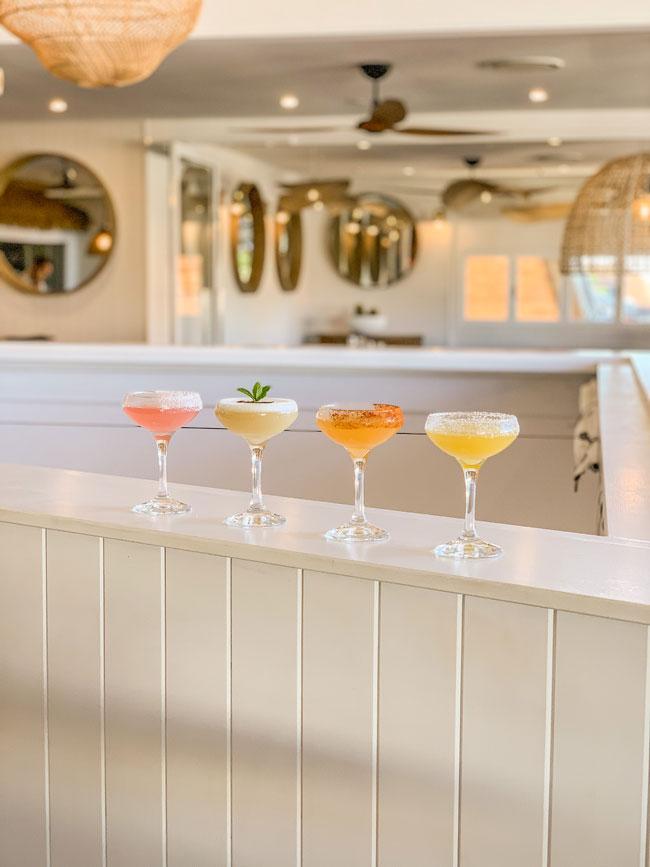 Loft Byron Bay - Cocktail Bar