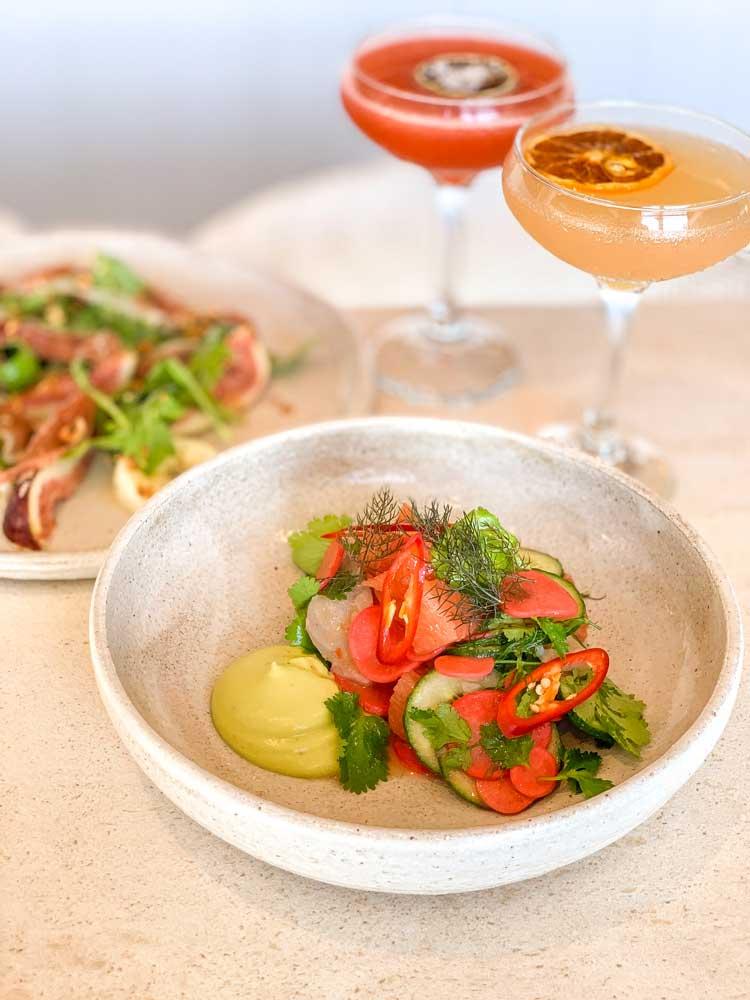 Loft Byron Bay - All Day Food & Cocktails