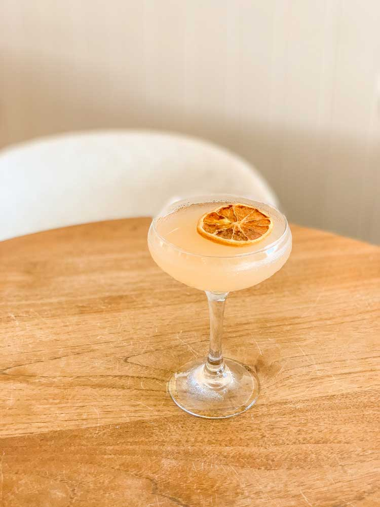 Loft Byron Bay - Cocktails