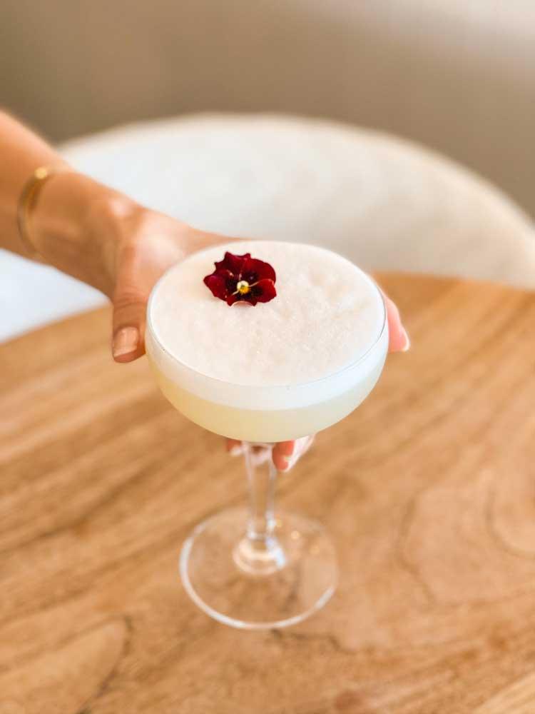 Loft Byron Bay - Cocktail bar - Cocktails